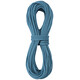 Edelrid Skimmer Pro Dry Climbing Rope 7,1mm 60m blue